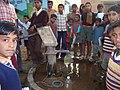 Water pollution 2.jpg