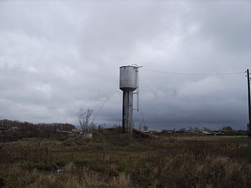 360px-Water_tower.JPG