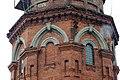 Water tower Anis 03.jpg