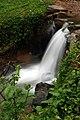 Waterfall (2679611421).jpg