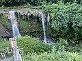 Waterfall Marmore in 2020.07.jpg