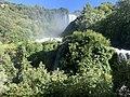 Waterfall Marmore in 2020.44.jpg