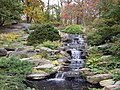 Waterfall in NYBG (80855).jpg
