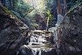 Waterfall in Pelion 2.jpg