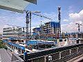 Watertown construction 2014.JPG