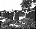 Watsontown River Bridge.jpg