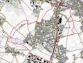 Wattignies OSM 02.png