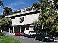 Waverley Council Chambers1.JPG