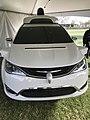 Waymo Chrysler Pacifica driveless minivan.jpg