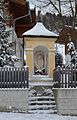 Wayside shrine Schladming 1727.jpg