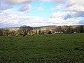Wealden Landscape from Westbrook Lane - geograph.org.uk - 344456.jpg
