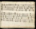 Weaver's Draft Book (Germany), 1805 (CH 18394477-31).jpg