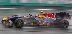 Webber Malaysian qualy 2010 (cropped).jpg