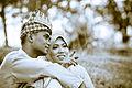 Wedding 4 (5299367337).jpg