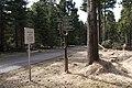 Wegweiser - panoramio (3).jpg