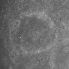 Weierstrass crater AS16-M-1611.jpg