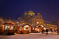Weihnachtsmarkt-001.jpg