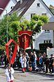Weingarten Blutritt 2012-by-RaBoe 336.jpg