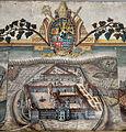 Weingarten Konventsliste 1801 4.jpg