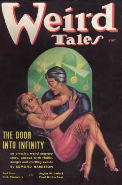 File:Weird Tales volume 28 number 02.djvu