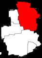 Weiterstadt-stadtgebiet-gr.png