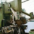 Welding machine.jpg