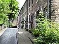 Well Row, Broadbottom - geograph.org.uk - 483579.jpg