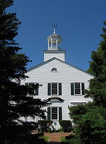 Wellfleet Town Hall, MA.jpg