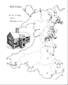 Welsh Half Timbered.png