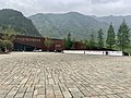 Wenchuan Earthquake Memorial Museum 02.jpg
