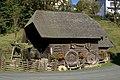 Wenigzell-Heimathaus 7780.jpg