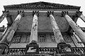 Wentworth Woodhouse front BW.jpg