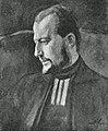 Werner von Hausen.jpg