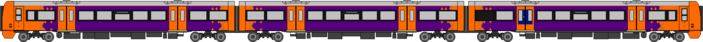 West Midlands Trains Class 172-3.png