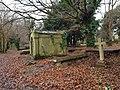 West Norwood Cemetery – 20180220 105441 (39481189675).jpg