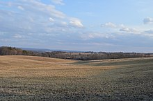 East Providence Township, Bedford County, Pennsylvania