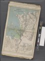 Westchester, Double Page Plate No. 3 (Map of Towns of Westchester and Pelham) NYPL2056270.tiff