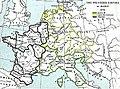 Western Empire-Europe870.JPG