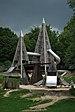 Westfalenpark-100818-17510-Robinson.jpg