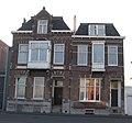 Westkolstraat-22-24.JPG