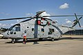 Westland Merlin HM1 ZH852 68 (6196237022).jpg