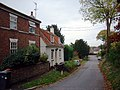 Westoby Lane - geograph.org.uk - 72689.jpg