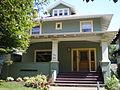 Westrem House, Ladd's Addition, Portland, Oregon.JPG