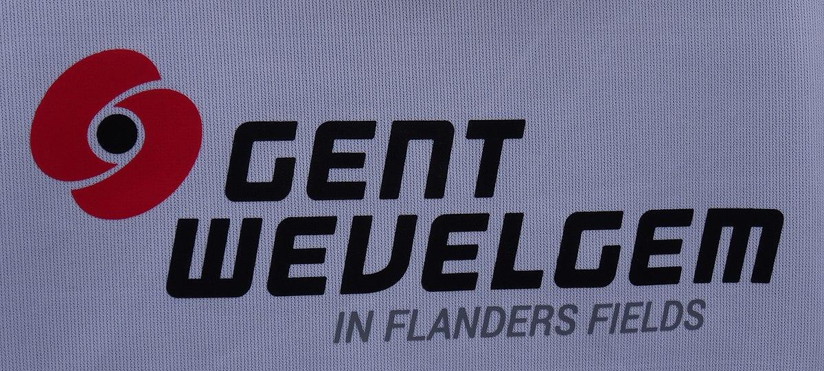 Гент — Вевельгем
