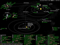 What's Up in the Solar System, active space probes 2018-11.png