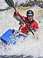 Whitewater rapids kayaking (8751581979).jpg