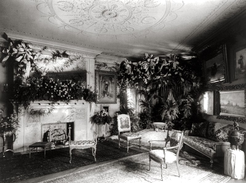 File:Whittemore House - parlor.jpg