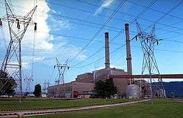 Widows Creek Power Plant.jpg