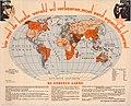 Wie met de heele wereld wil verkeeren, moet eerst Esperanto leeren!.jpg