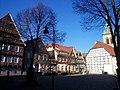 Wiedenbrueck Marktplatz 2.jpg